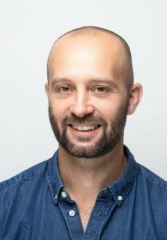 Sebastian Herzog